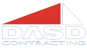DASD Contracting